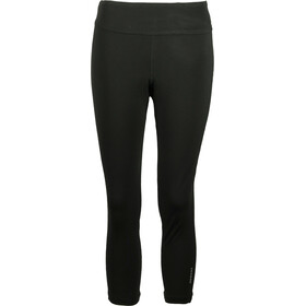 SKHoop Ws' Joane Mid Tights Black